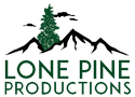 LONE PINE PRODUCTIONS LLC